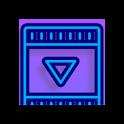 4th Grade Geometry icon