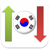Korean Stock Market