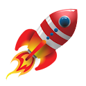 Lotto Engine icon