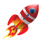 Lotto Engine icon