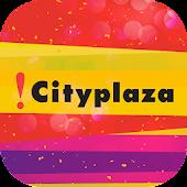 Cityplaza CNY
