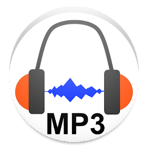 mp3视频转换器 媒體與影片 App Store-愛順發玩APP
