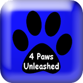 4 Paws Unleashed