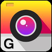 Sketch GIF -Animated GIF Maker