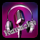 Jos Karaoke