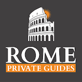 Rome Private Guides