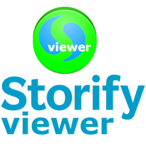 Storify viewer