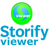 Storify viewer