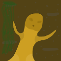Underground Sloth Forever icon