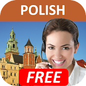 EasyTalk Learn Polish Free