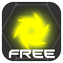 Laser Defense HD Free icon