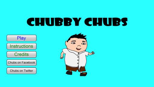 Chubby Chubs