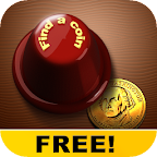 Find a Coin Best Free Fun Game