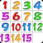 15 Puzzle Pro icon