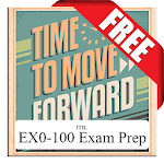 ITIL EX0-100 Exam Free