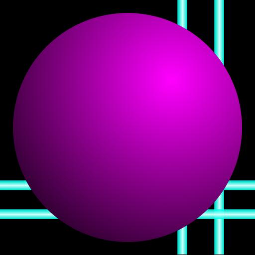 BalanceBall2 街機 App LOGO-硬是要APP