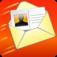 Contact Send logo