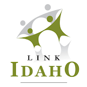 LinkIDAHO Mobile Test
