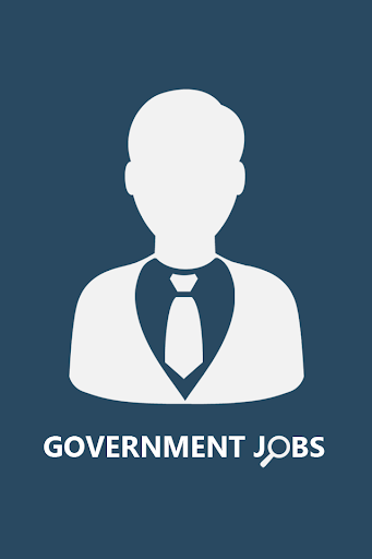 玩生活App|Government Jobs免費|APP試玩