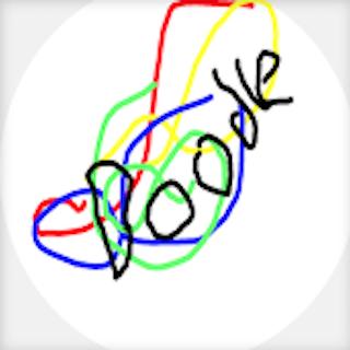 【免費教育App】Drawing-APP點子