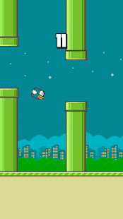 Flappy Bird Free Download (Ver:1.2) - vShare