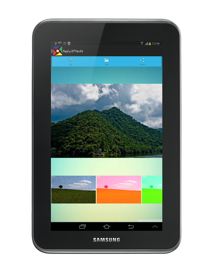 wally hd wallpapers free android apps on google play