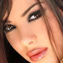 Turkish girls icon