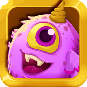 Monster Land for PC and MAC