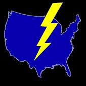 National Weather Force
