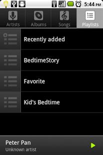書籍必備免費app推薦|Bedtime Story線上免付費app下載|3C達人阿輝的APP