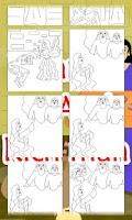 Screenshot of StoryBooks : Parables of Jesus