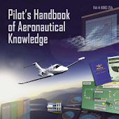 Pilot's Aeronautical Knowledge