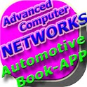 Automotive Computer Networks