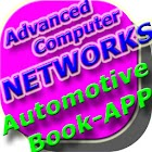 Automotive Computer Networks icon