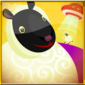 Sheep Hunter icon