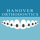 Hanover Orthodontics