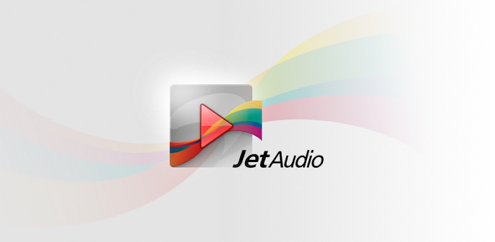 jetAudio Plus v1.1.1 Modded