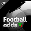 Football Odds icon