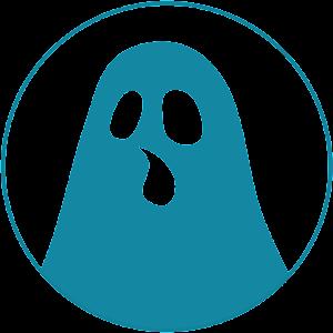 ghost kik apk free download