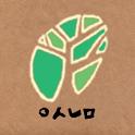 예수나무청년교회 icon
