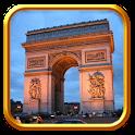 Э.М.Ремарк Триумфальная арка icon