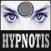 Hipnotis Spiral