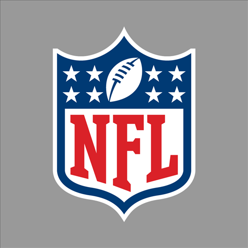 NFL UK Fan Pass LOGO-APP點子