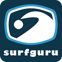 Surf Guru icon