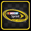 NASCAR Sprint Cup Mobile(sm)