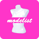 Modelist, Hair Dress Yourself icon