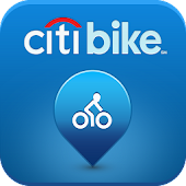 Citi Bike NYC