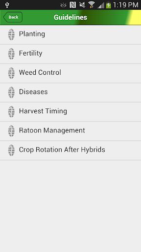 RiceTec Toolbox|玩商業App免費|玩APPs