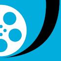 豆瓣电影 icon