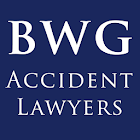 Boston Accident & Injury Law icon
